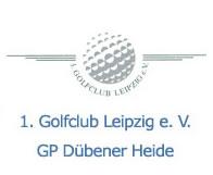 1GC_Leipzig