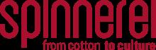 220px-Logo_Spinnerei