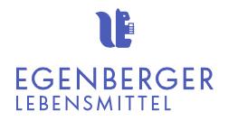 Egenberger