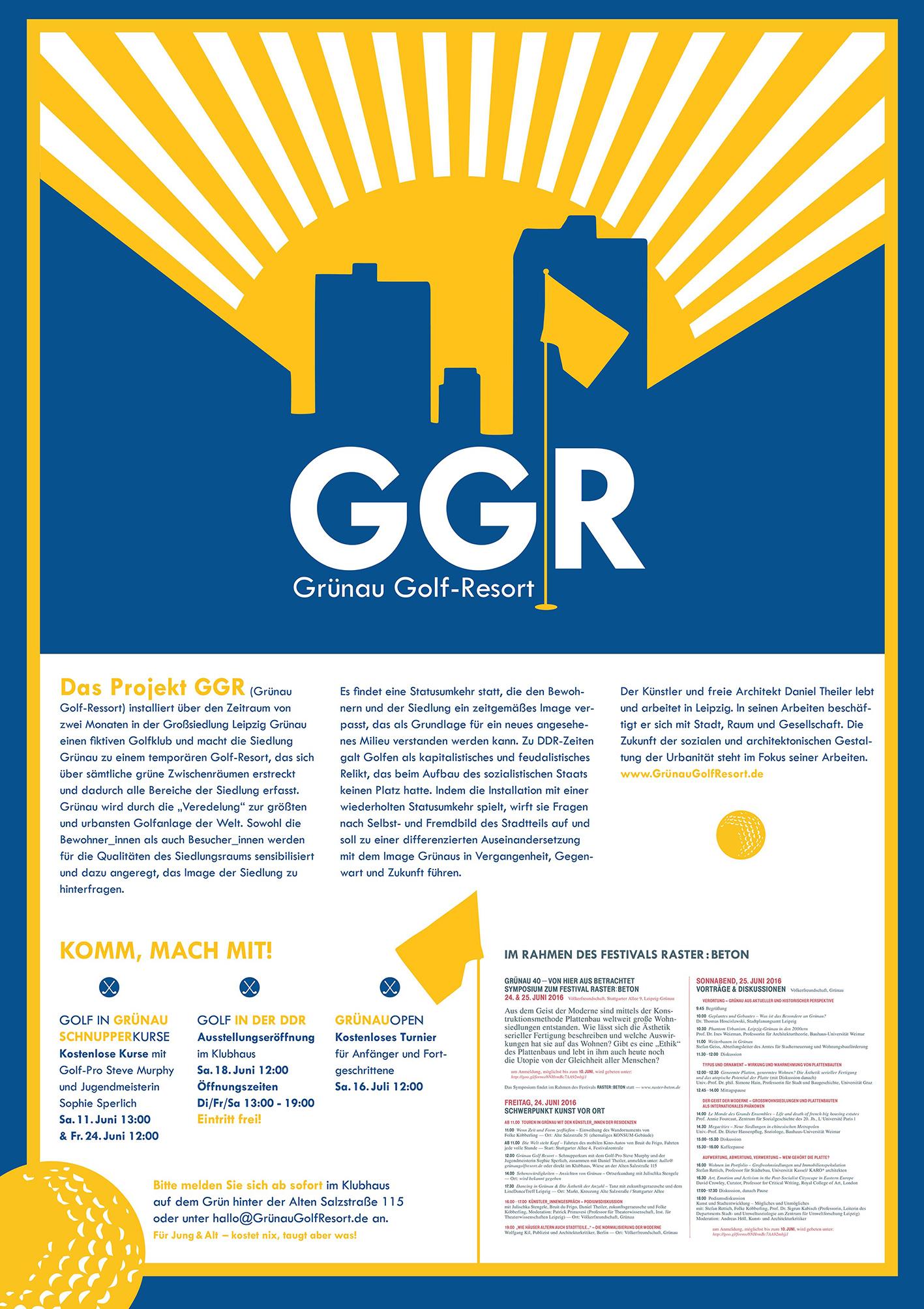 GGR_Poster_web_kl