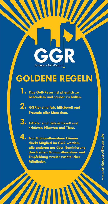 GGR_Regeln web