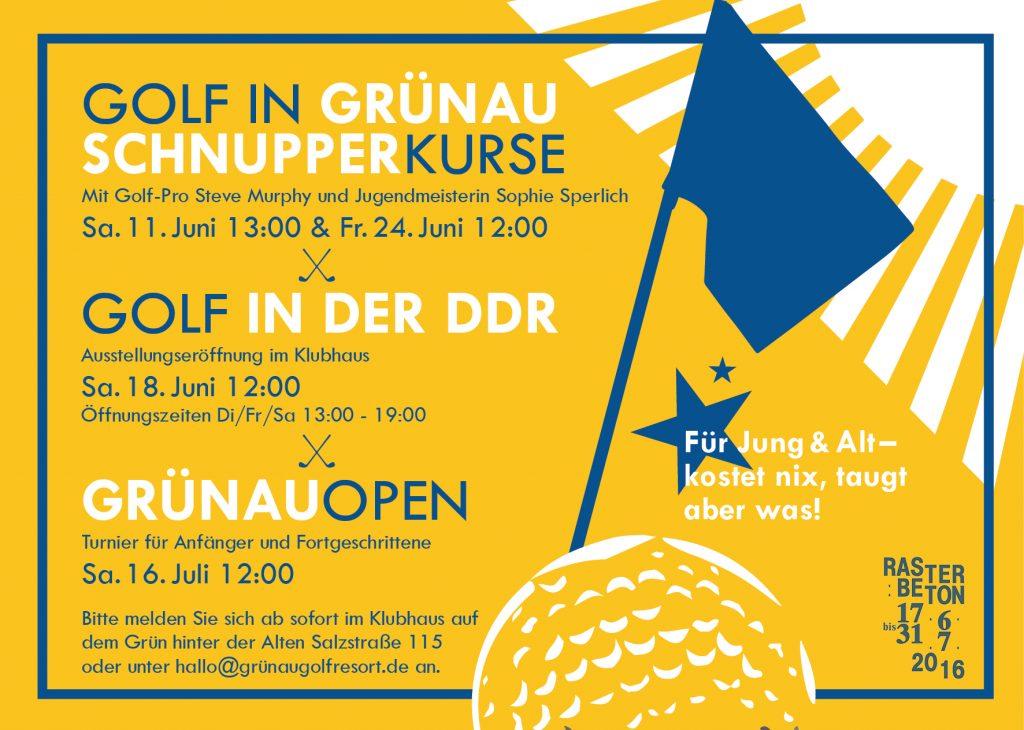 Grünau-flyer2