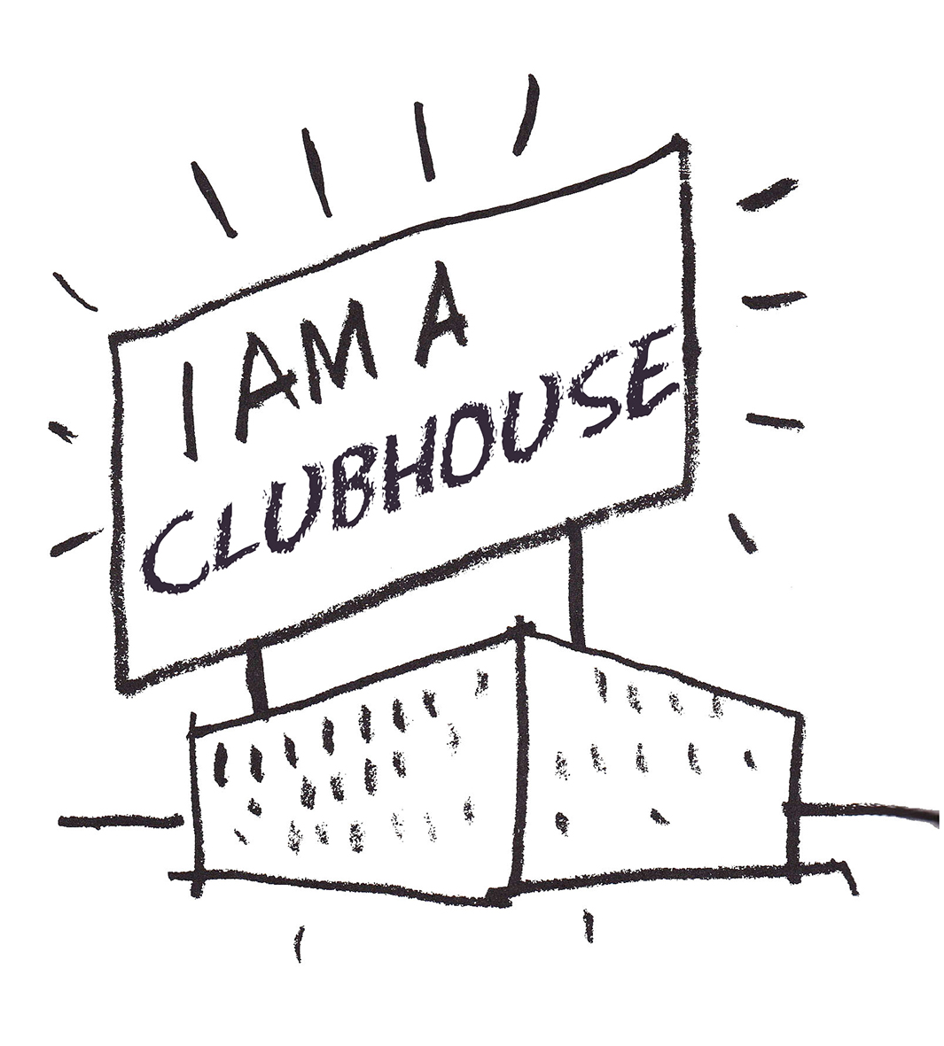 i-am-clubhouse_kl