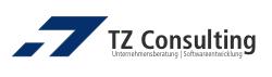 tz_logo-sdw