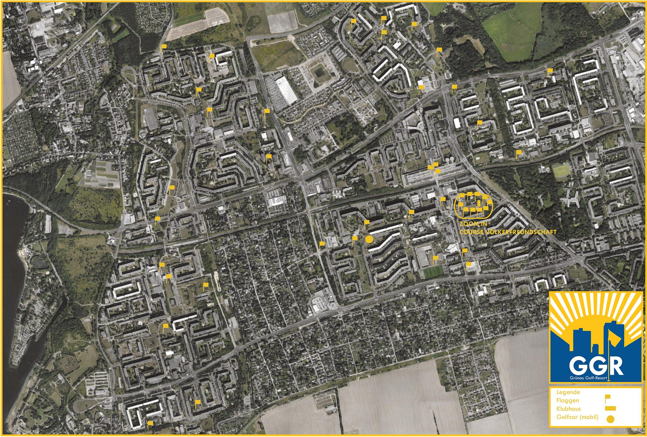 GGR_Karte Verortung Fahnen web