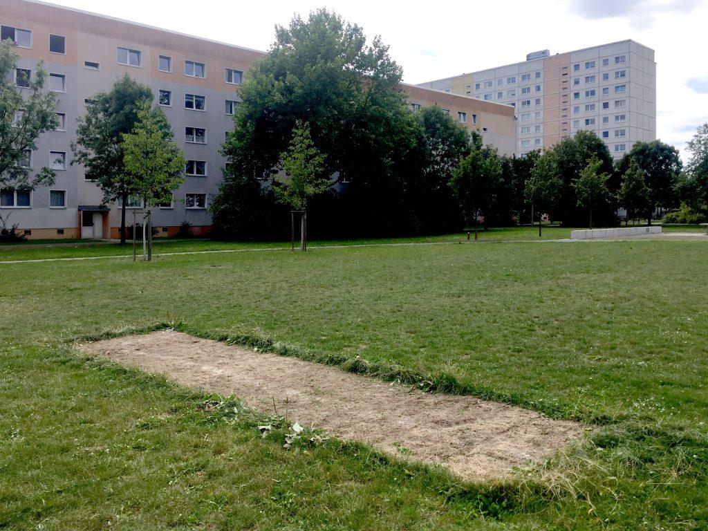 klubhaus-gone3